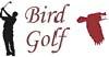 Golf schools for Women