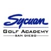 The School of Golf Exclusively for Women