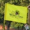 Pine Needles Lodge & Golf Club